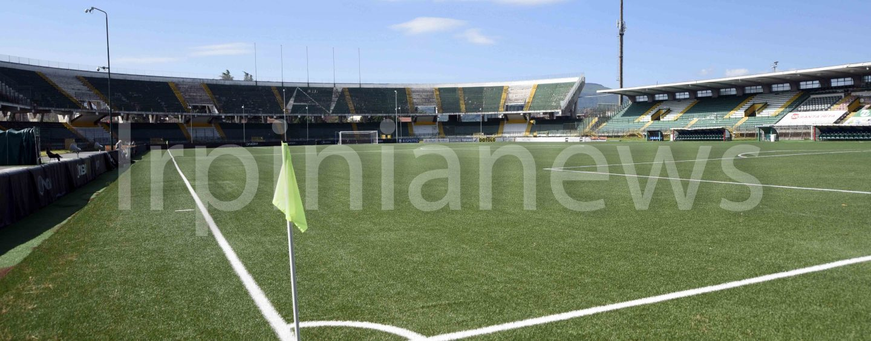 Adesso è anche ufficiale: Avellino-Bari al Partenio-Lombardi