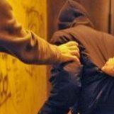 Ragazzino aggredito da una baby gang
