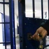 Carceri, i sindacati campani proclamano lo stato d'agitazione