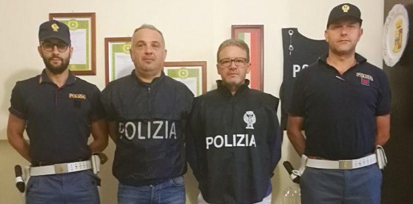 Altri due arresti in Valle Telesina. Denunciato anche un minorenne