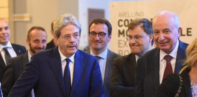 Elezioni Suppletive, oggi si vota a Roma per il sostituto di Gentiloni alla Camera
