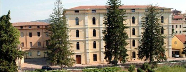 All'istituto Agrario si presenta il corso di formazione per operatori turistici