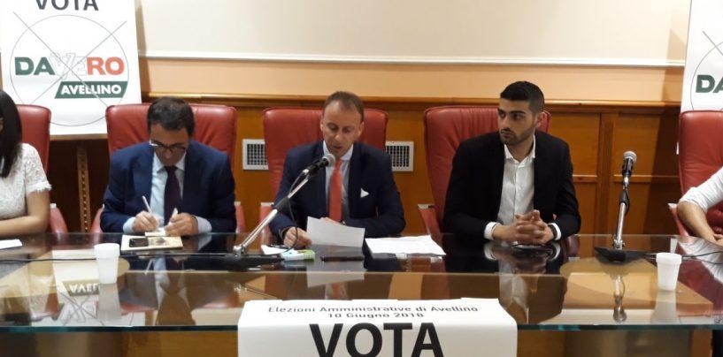 """Davvero elegge quattro consiglieri, Pignataro: """"Noi seconda forza dopo il Pd"""""""