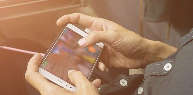 """Gaming online, gli smartphone sempre più """"centrali"""" per l'evoluzione del settore"""
