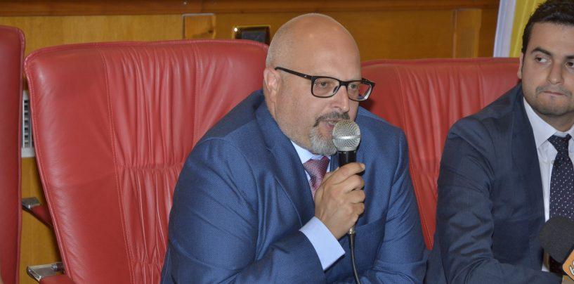 Udc, sei proposte per il programma del sindaco Ciampi