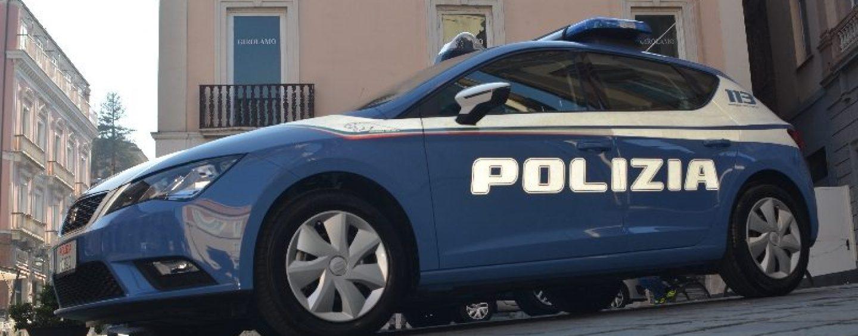 Pluripregiudicato evade dagli arresti domiciliari: arrestato
