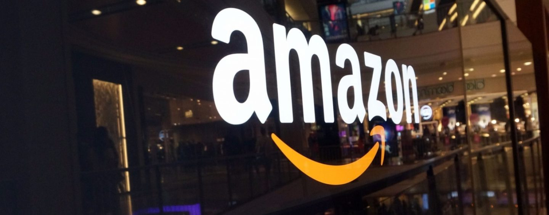 Amazon apre due nuovi centri in Italia: 1.400 posti di lavoro entro tre anni