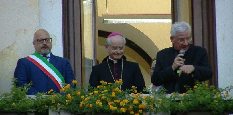 """""""Giornalisti: no alle fake news. Seguite la verità"""", il messaggio del Vescovo di Avellino ai professionisti dell'informazione"""