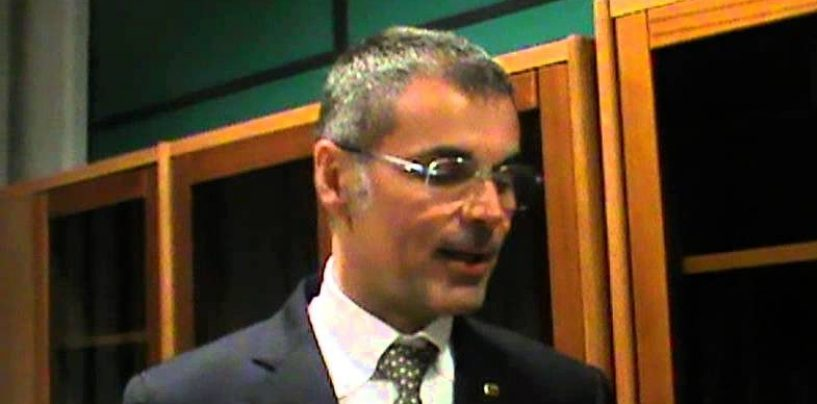 """Gruppioni rilancia in Irpinia, Zaolino: """"Presto nuova occupazione"""""""