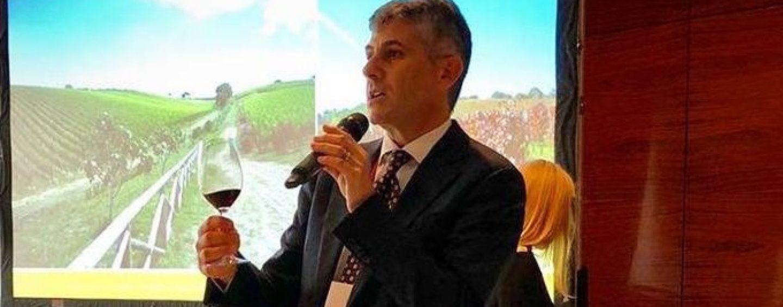 Agricoltura e cambiamenti climatici, Mastroberardino ospita meeting internazionale