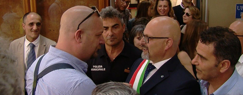 """Morano: """"Ciampi non ha voluto costruire una maggioranza. Propaganda continua da 5 Stelle e anti-grillini"""""""
