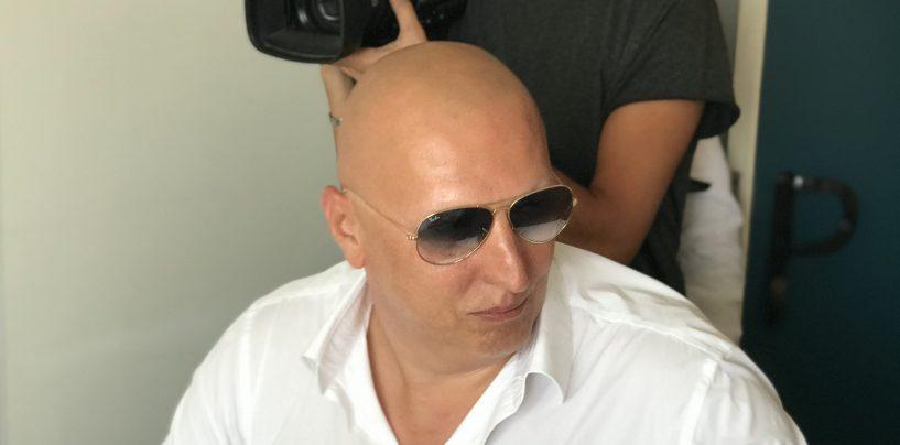 """Calcio Avellino, Mauriello: """"Valutiamo un mio ruolo nel club"""""""
