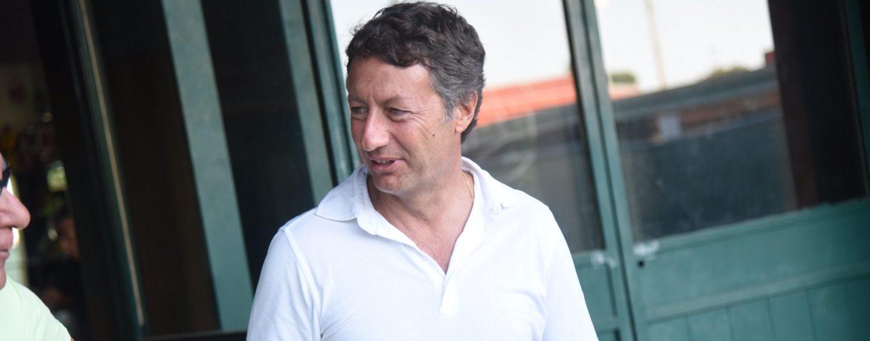 Cessione Avellino, ora o mai più: Sidigas ha i giorni contati