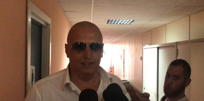 Calcio Avellino, ecco il CdA con Mauriello presidente