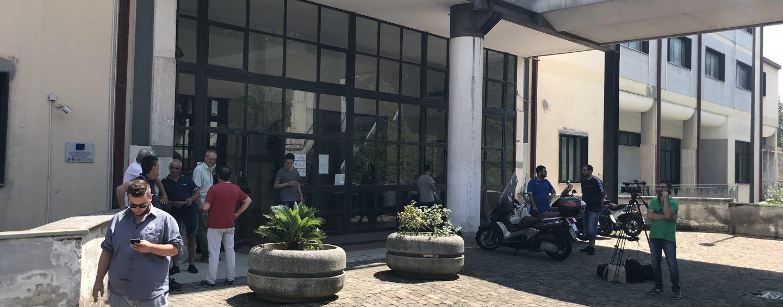 LIVE PIAZZA DEL POPOLO/ Il futuro dell'Avellino in tempo reale
