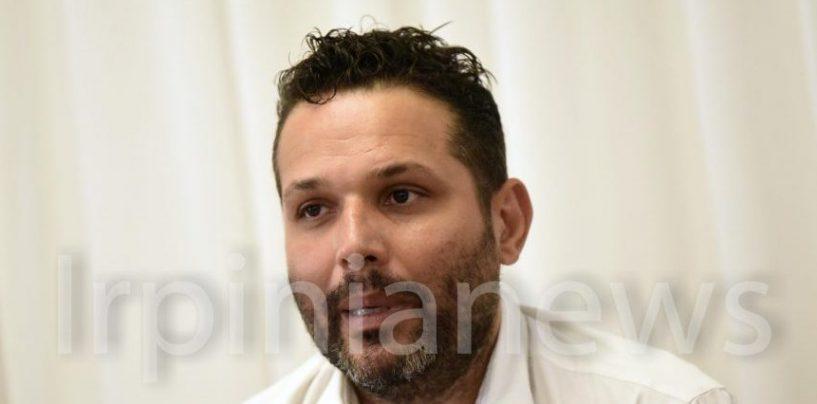 """Avellino, avanti tutta con Sidigas. Alberani: """"Calcio e basket indipendenti"""""""