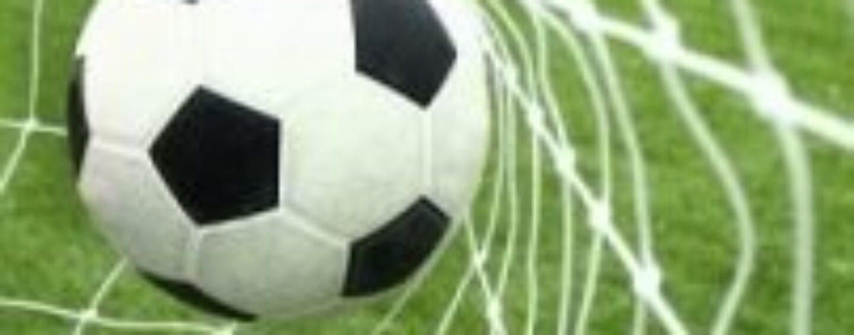 Sampdoria – Benevento termina 2- 3 per la Strega. Oggi la sfida con l'Inter