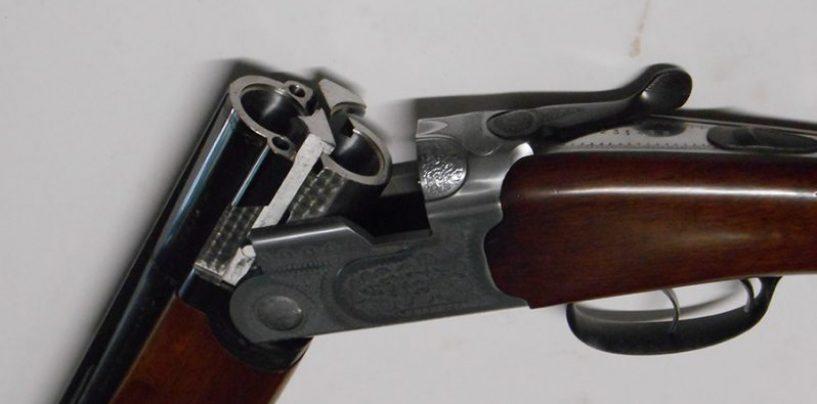 Al controllo non risulta il fucile da caccia: 75enne deferito, indagini in corso