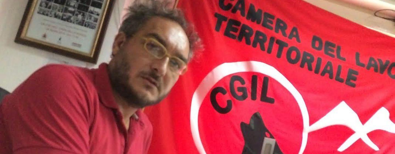 Autonomia differenziata: Cgil Avellino chiede coinvolgimento Anci Campania
