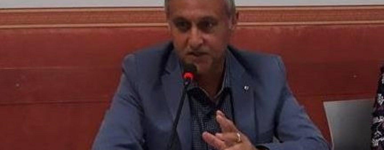 Dramma Novolegno, appello ai parlamentari. La Cisl apre la vertenza Irpinia