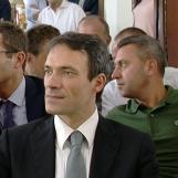 """Campania zona rossa, Maraia: """"A causa del malgoverno della sanità"""""""