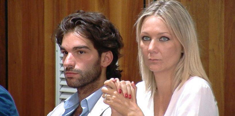 """Avellino, Luongo presenta le sue proposte a Ciampi. """"I giovani siano il motore della rinascita della città"""""""