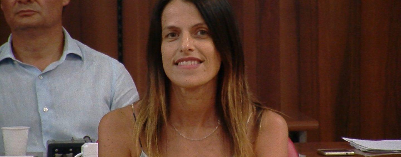 """A Villa Amendola si presenta """"La Genovese"""" di Fierro"""