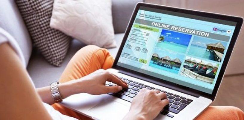 Acquisti online, ecco come difendersi dalle truffe