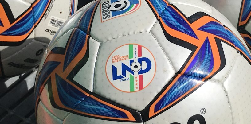 Il Calcio Avellino dei giovani va: Juniores, partenza lanciata