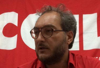 """Felicia Morsa attaccata da un """"youtuber"""". Solidarietà dalla segreteria provinciale della Cgil"""