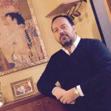 """Confcommercio, Grasso: """"Sostenere imprese contro desertificazione"""""""