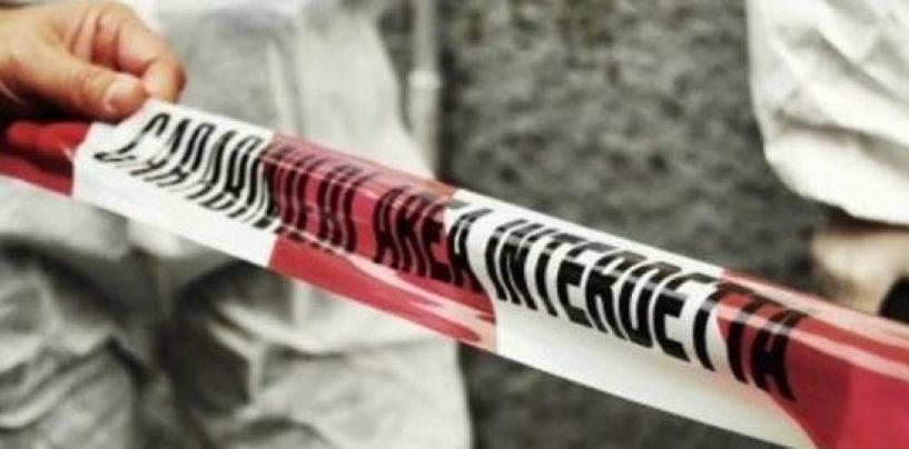 Ritrovato cadavere il 55enne di San Giorgio del Sannio, era scomparso da dieci giorni