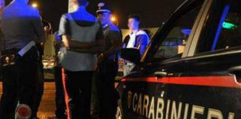 Duplice omicidio Durazzano: fermato un 52enne del posto