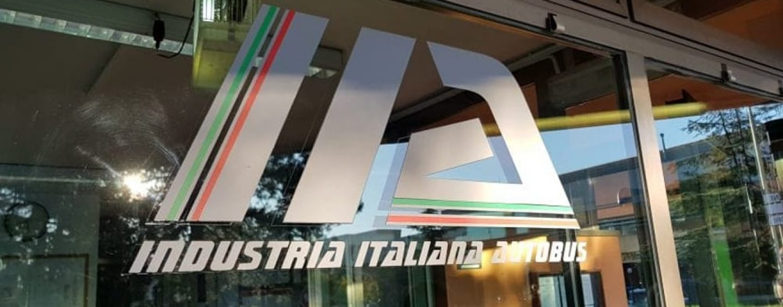 Industria Italiana Autobus si fa in tre, spunta Busitalia