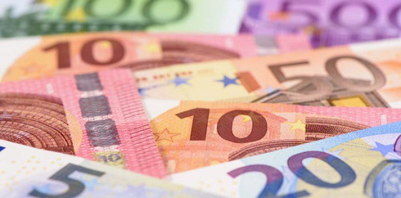 Per investire in borsa è necessario andare in banca ?