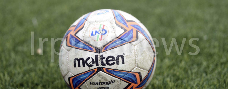 Calcio Avellino, obiettivo Lega Pro e antipasto tra le big
