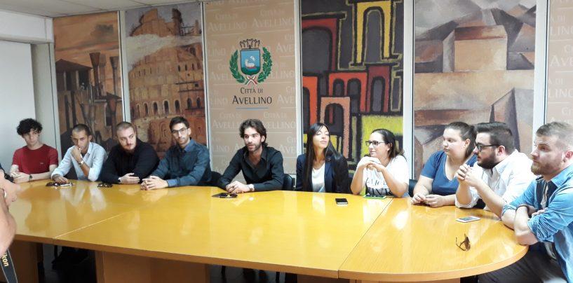 """Luongo e il dialogo con Ciampi: """"Trasformista? No, coerente"""". E attacca Cipriano, Preziosi e la sua coalizione"""