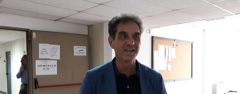 Avellino, regionali e referendum: parola all'Udc