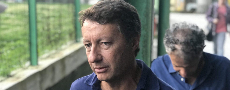 Caso Sidigas, Avellino senza pace verso il derby: torna il maxi sequestro