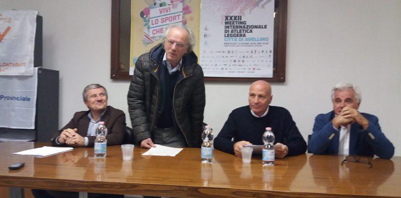 """'Sport in Classe', Saviano (Coni): """"L'attività motoria è un patrimonio per le scuole e per i ragazzi"""""""