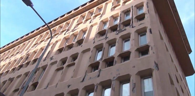 Emergenza sanitaria, la CISL FP IrpiniaSannio contro l'Asl di Avellino