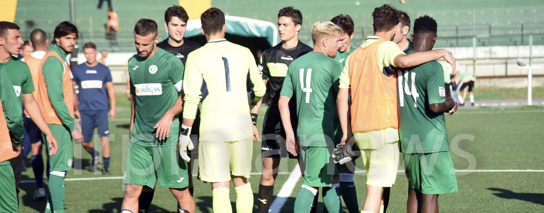 Calcio Avellino verso la ripresa: il Cassino è un esame per la vetta