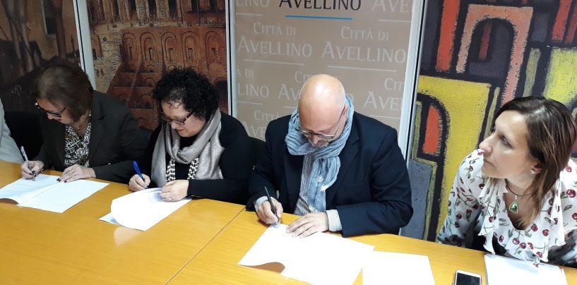 """Nuova """"Dante Alighieri"""", Ciampi chiama gli alunni per la progettazione"""