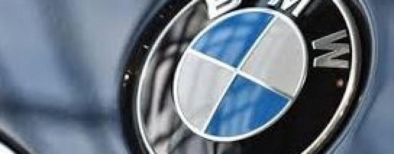 Diesel, Bmw richiama 1,6 milioni di auto: rischiano di incendiarsi
