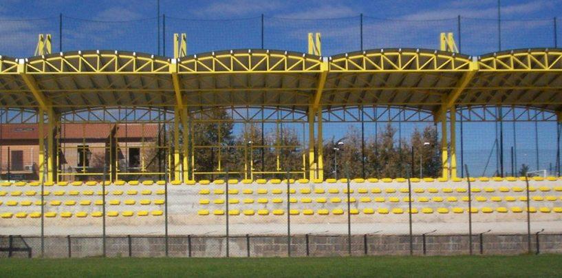 Prevendita Monterosi-Avellino: duecento biglietti per il settore ospiti