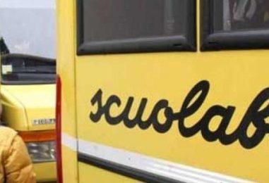 Covid Avellino, chiude scuola a Roccabascerana