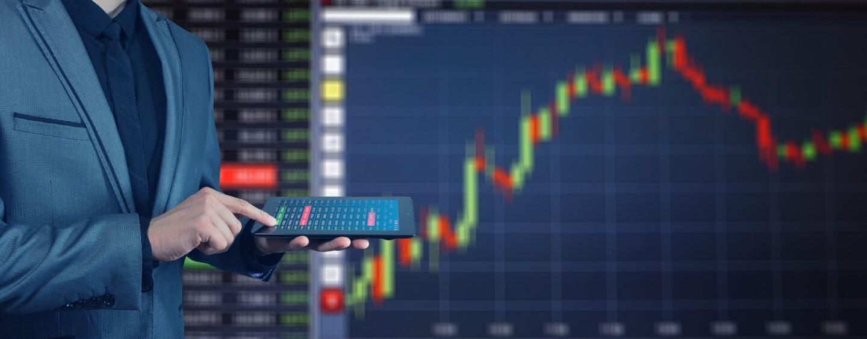 Cos'è la leva finanziaria e come utilizzarla nel trading online