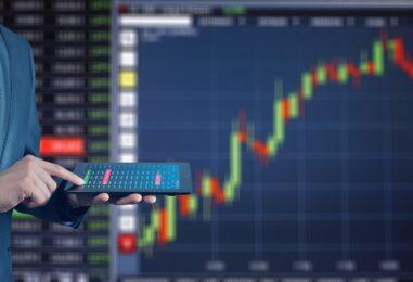 Mercati finanziari: il futuro degli investimenti è nel trading algoritmico?