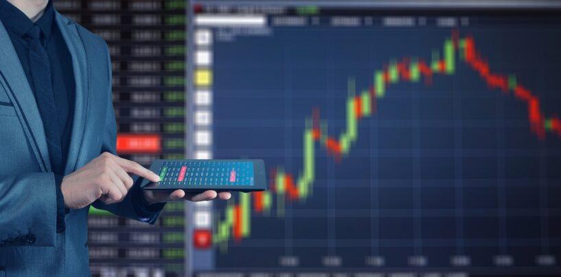 Trading online: l'importanza delle demo per chi inizia