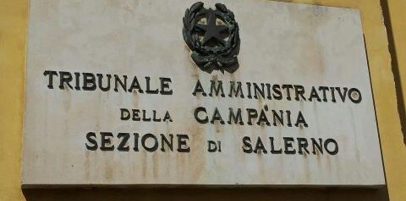 Mercato, il Tar di Salerno boccia l'istanza dell'Associazione Imprenditori Irpini. Decisione solo il 18 marzo